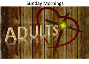 adults-sign
