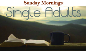 single-adults-sign