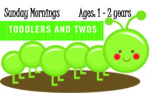toddlers-twos-sign