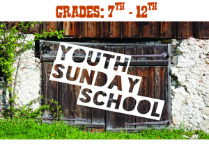 youth-ss-sign