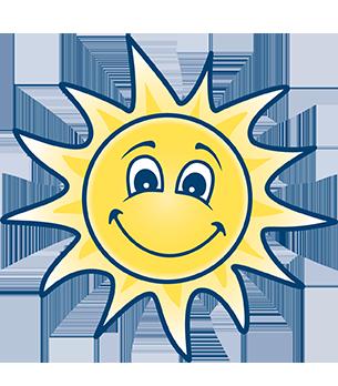 Sunlight Kids