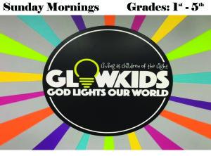 glowkids-sign