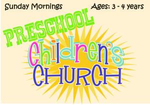 preschool-cc-sign